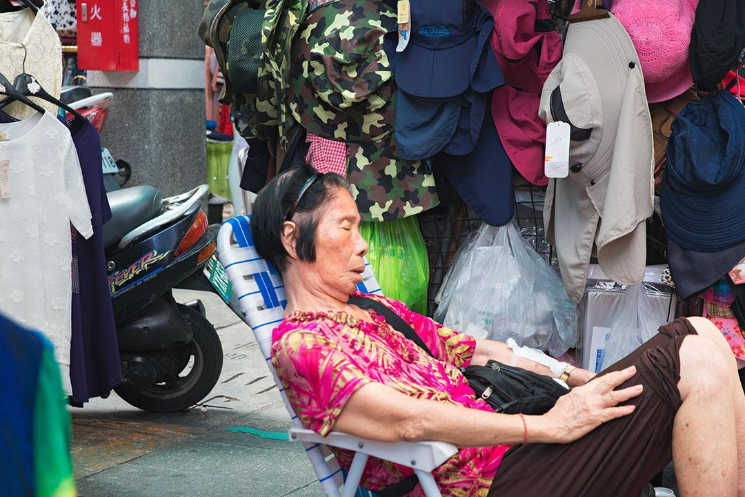 Kaoshiung DOMINIK PHOTOGRAPHER