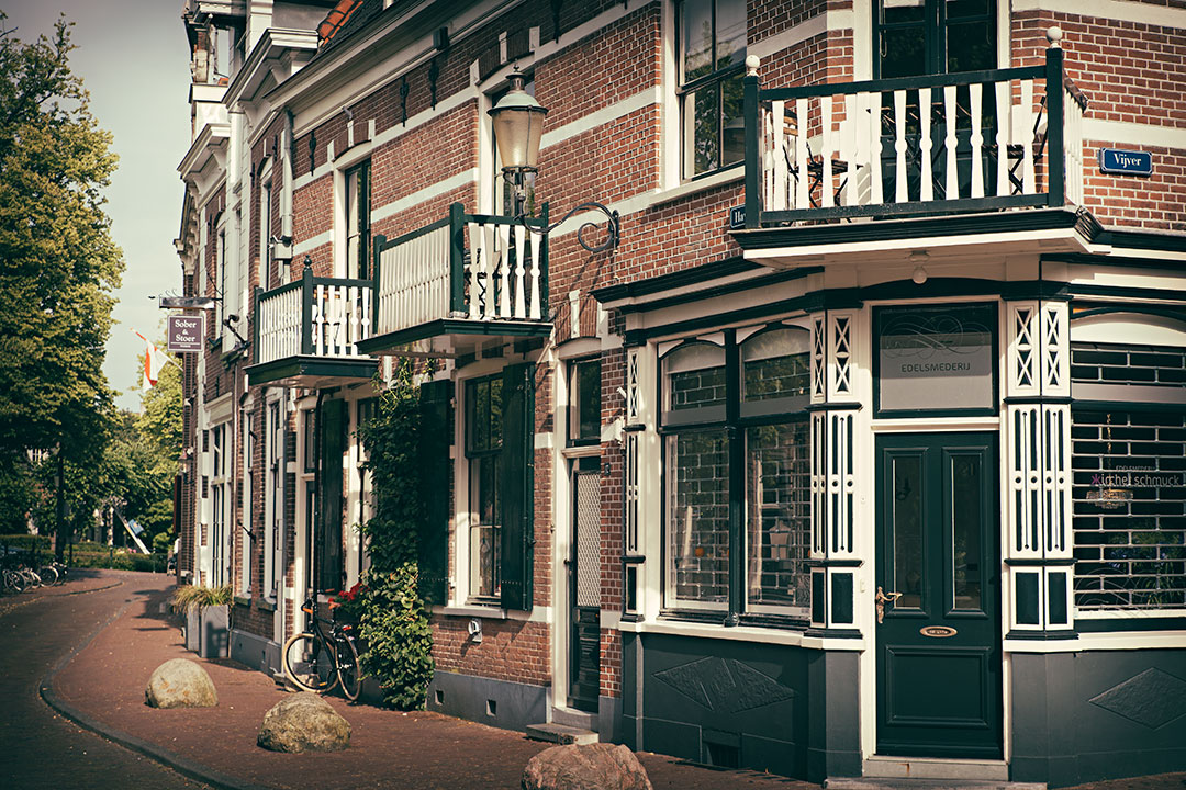 Amsterdam DOMINIK PHOTOGRAPHY