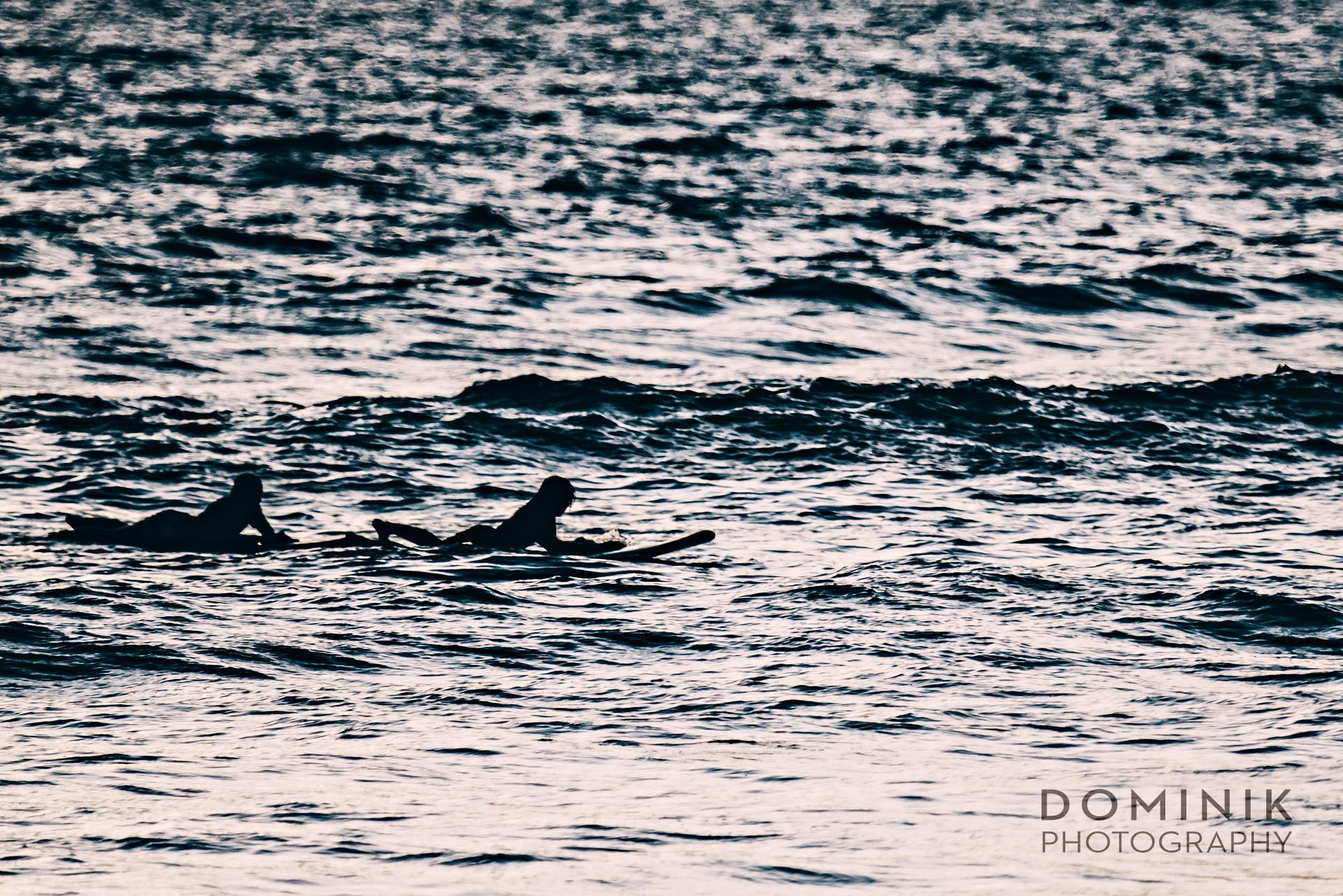 SURFERS-02