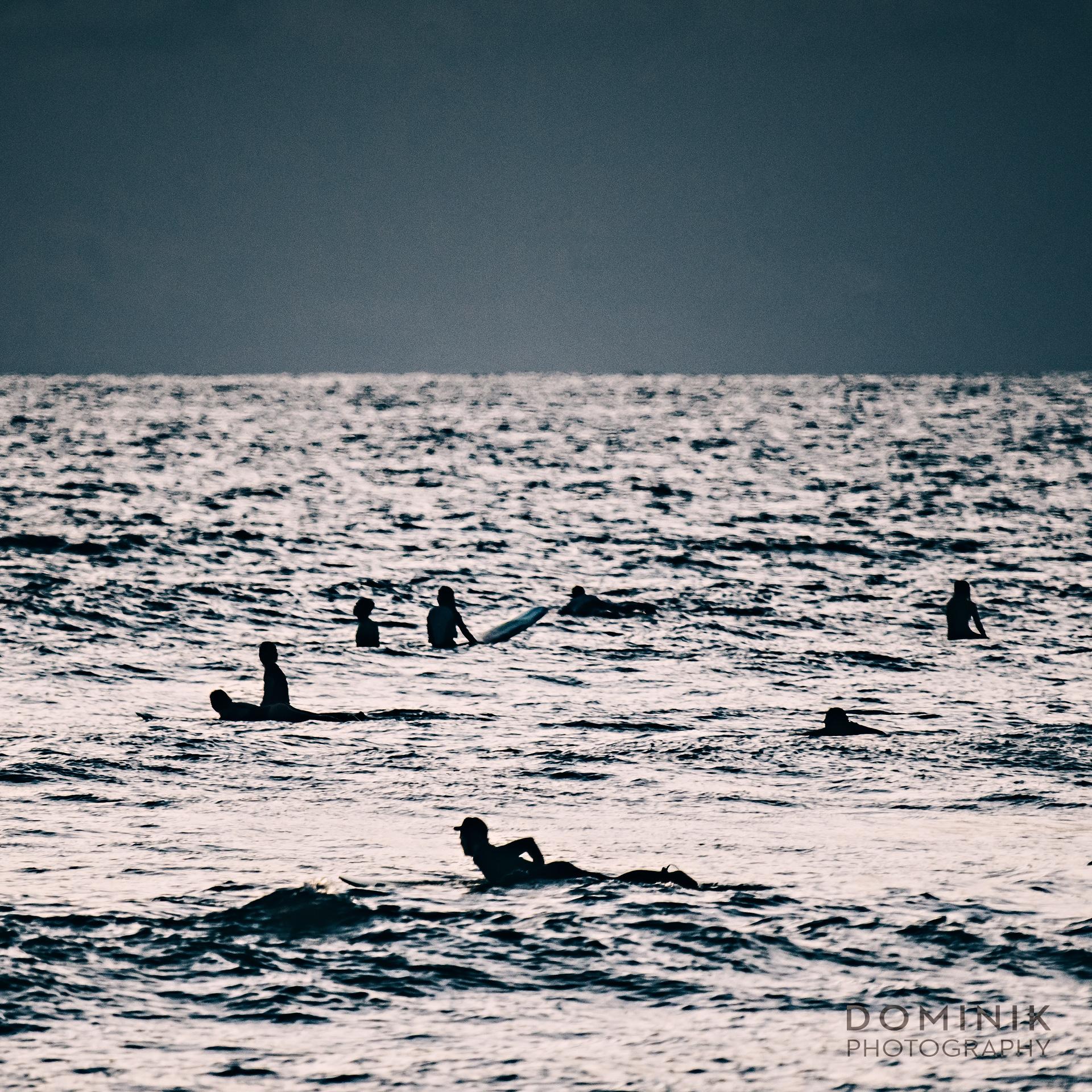 SURFERS-03