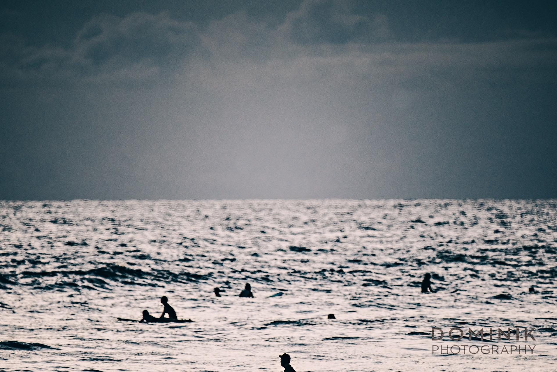 SURFERS-04