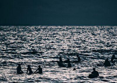 SURFERS-05