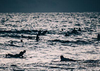 SURFERS-06
