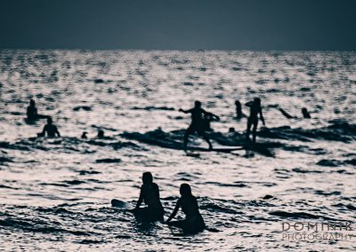 SURFERS-07