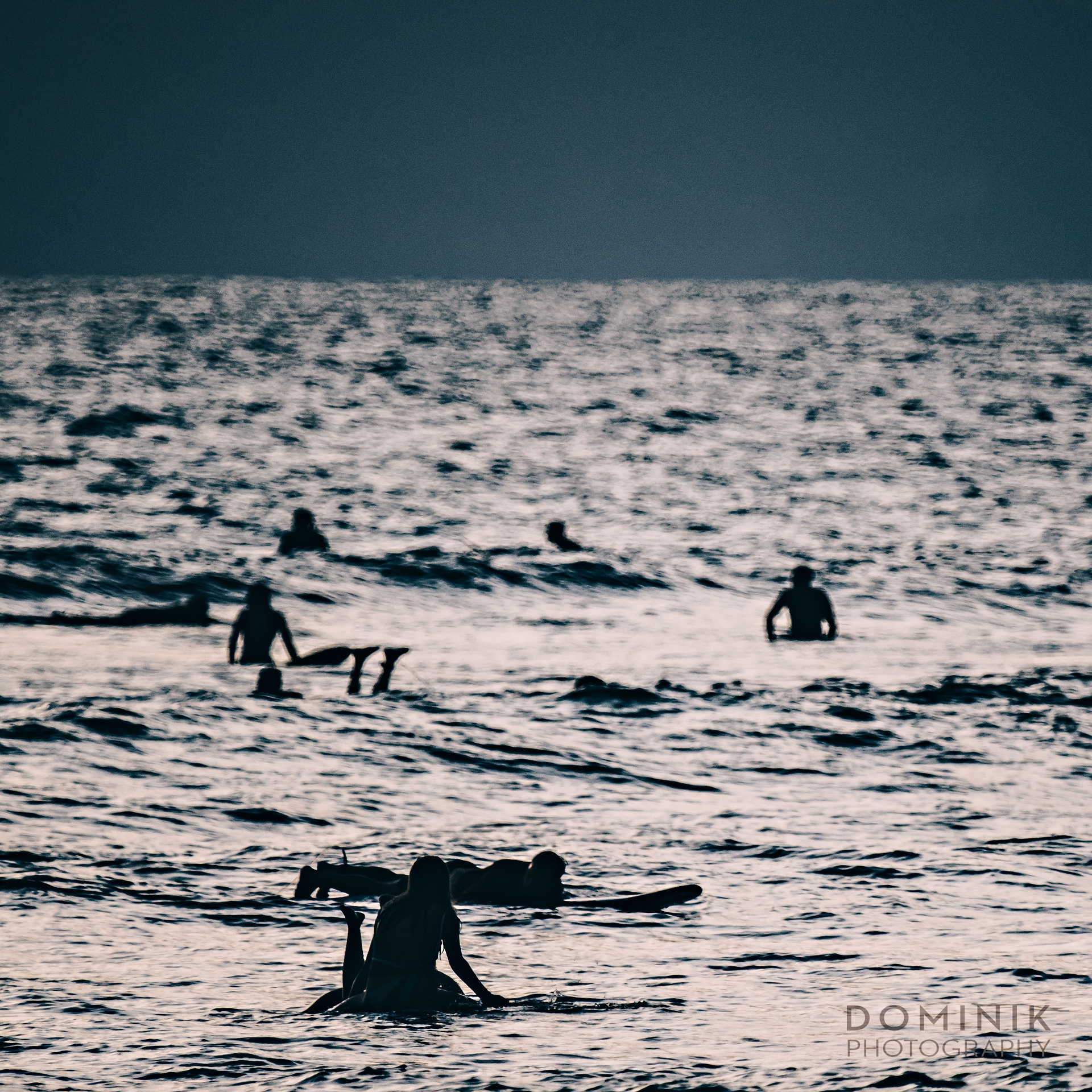SURFERS-08