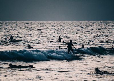 SURFERS-09