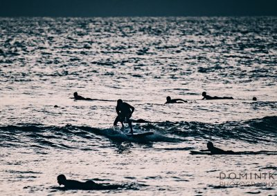 SURFERS-10