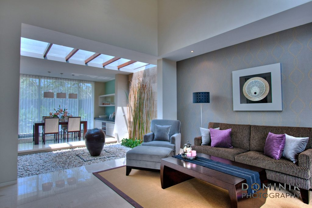 Interior Photographer Indonesia