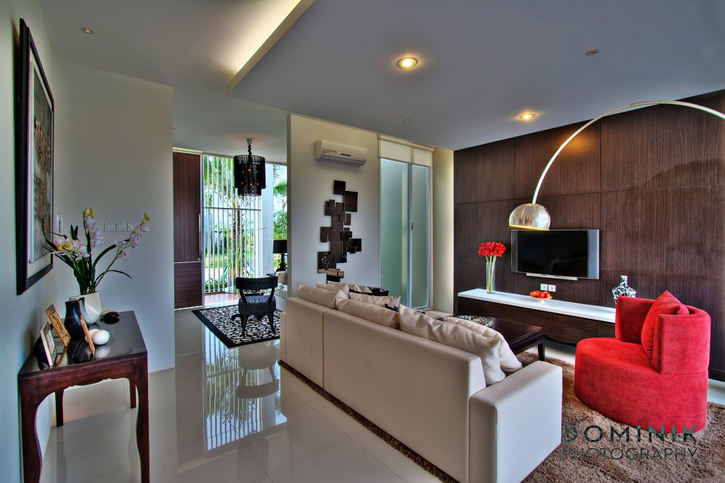 Interior Photographers Indonesia