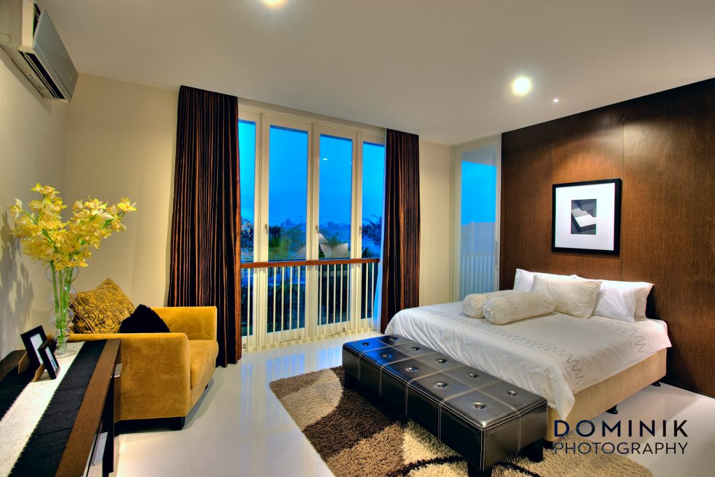Interior Photographer in Indonesia