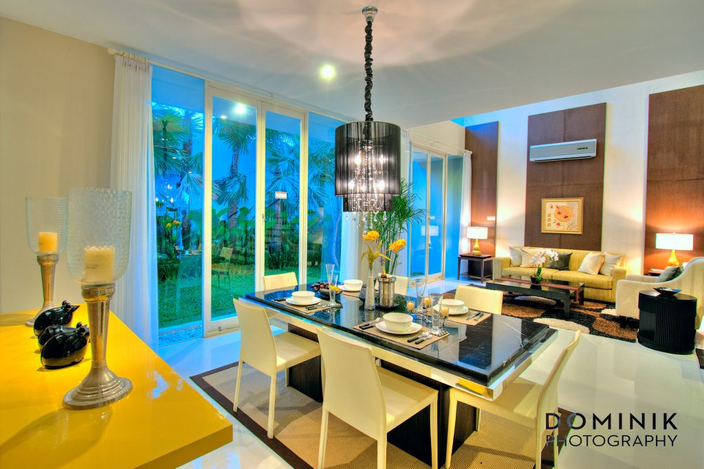 Interior Photographer Bali