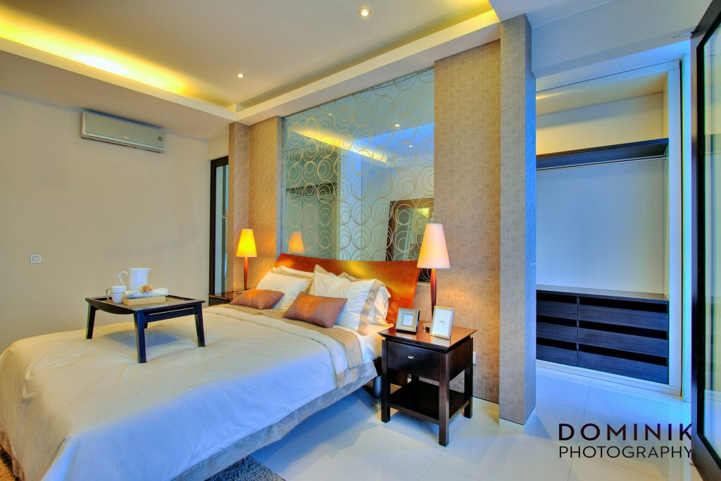 Interior Photographers Bali