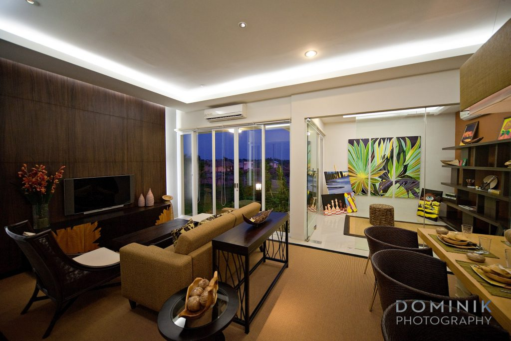 Bali interior photographers