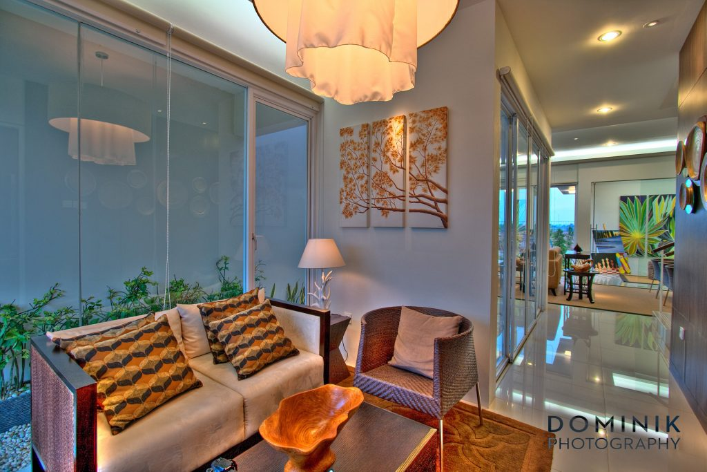 Best Bali interior photographers