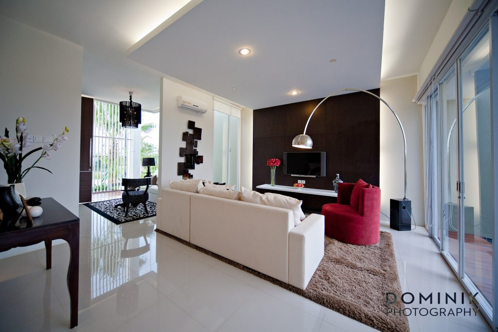 interior photographers in Bali