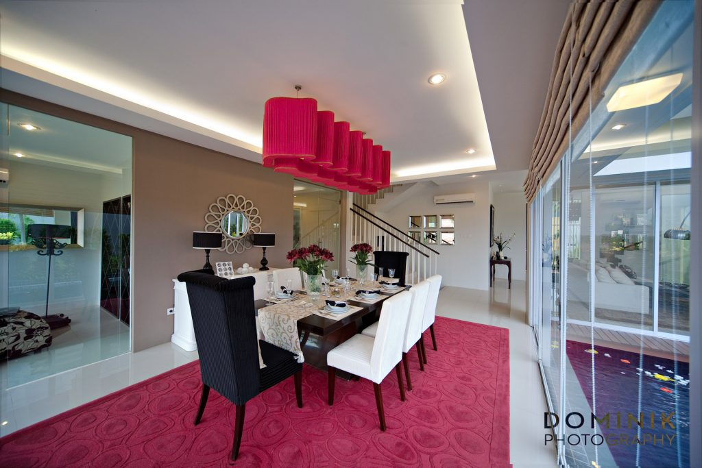 Best Interior Photographer Indonesia