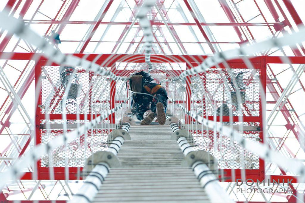 Industrial Photographer Jakarta