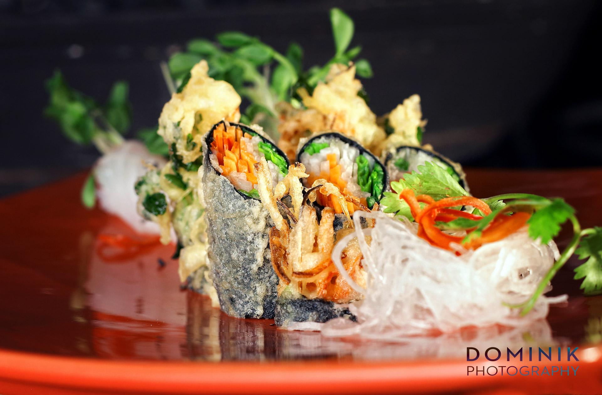 fotografer food bali
