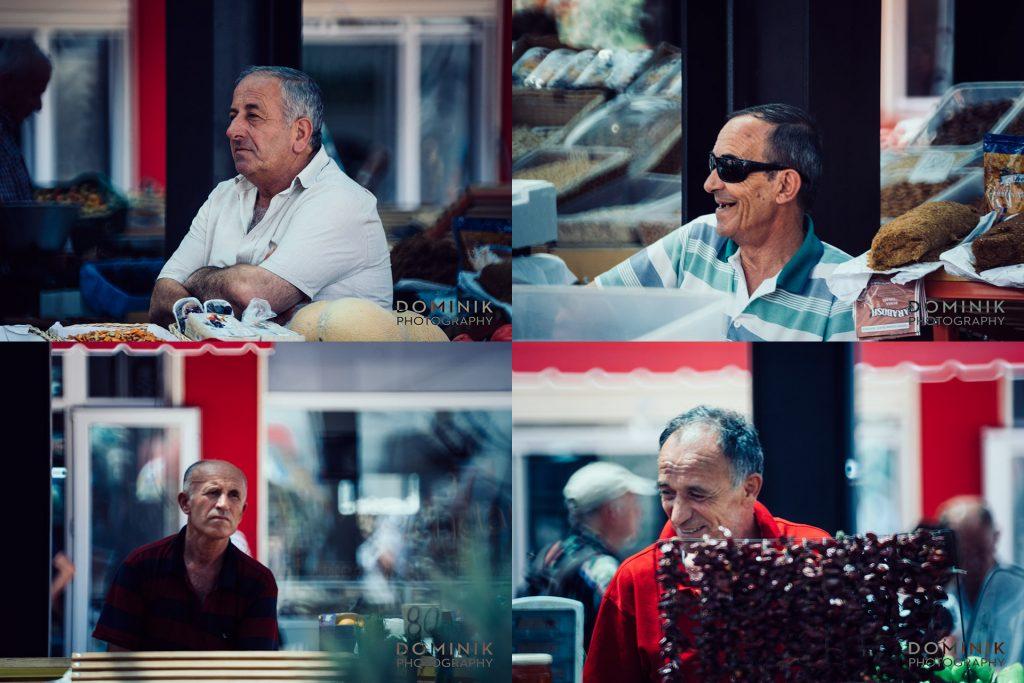 TIRANA-DOMINIK-PHOTOGRAPHY
