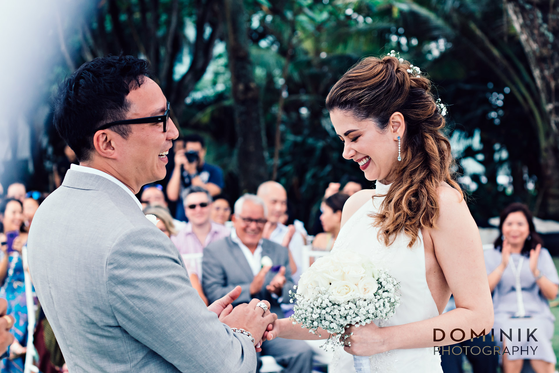 Bali wedding villa Atas Ombak