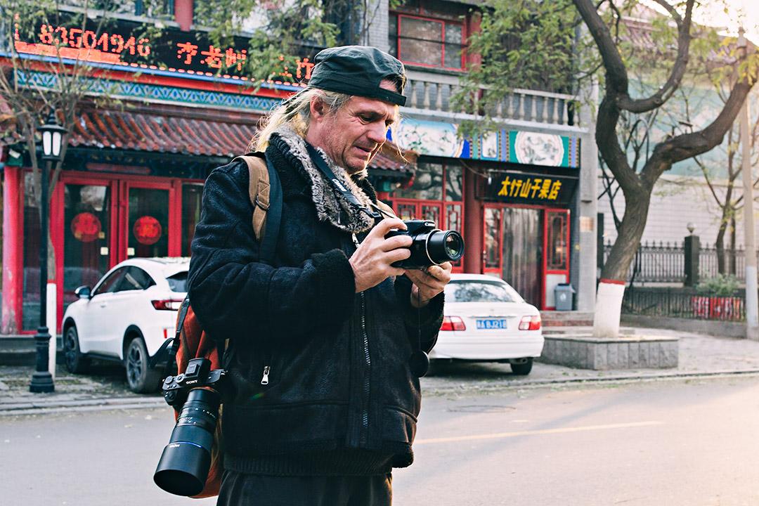 DOMINIK VANYI PHOTOGRAPHER BALI
