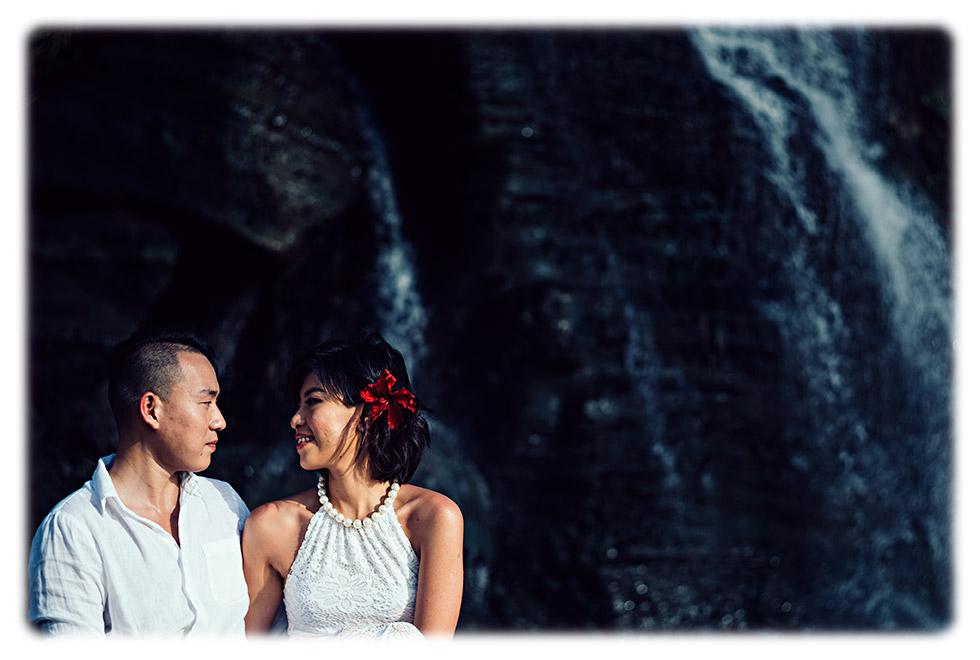 Slow Photography Bali