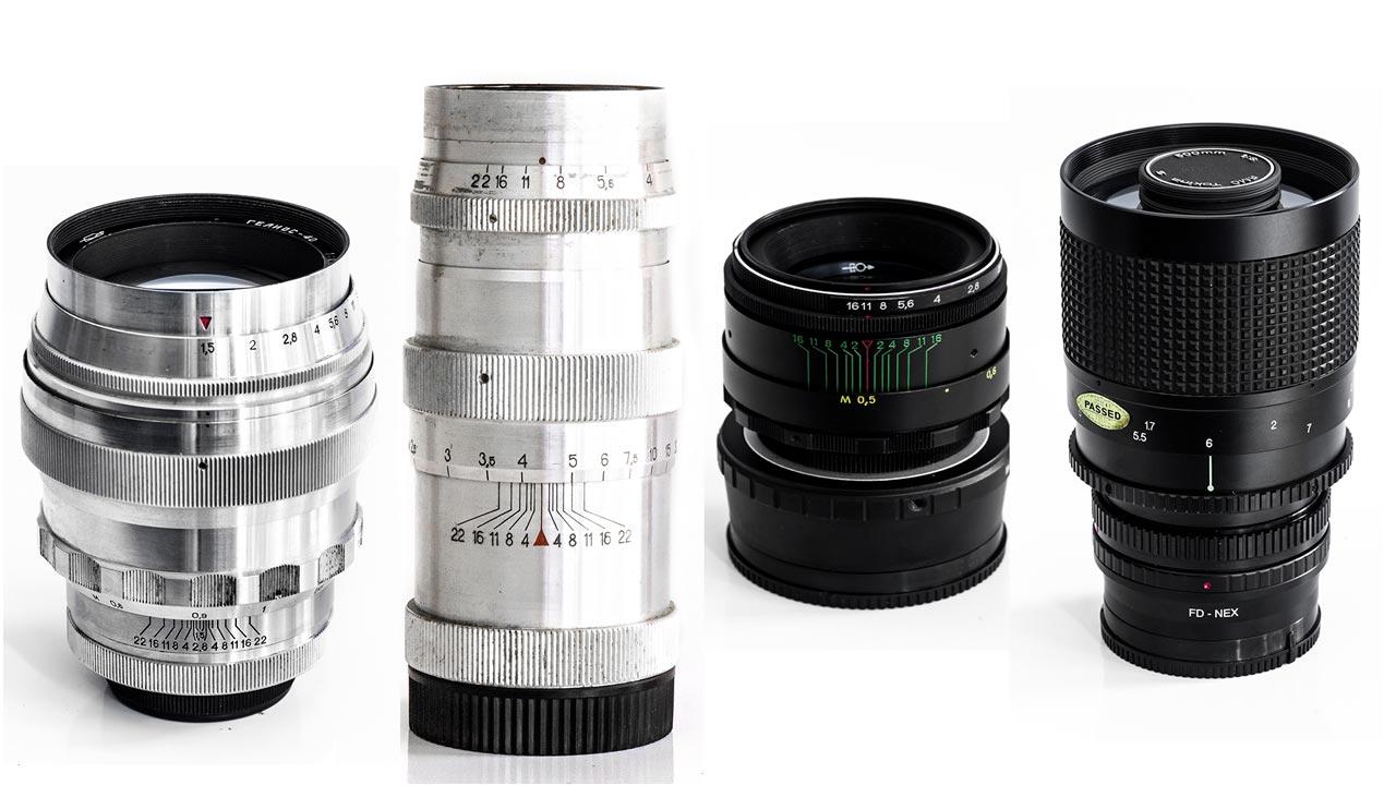 Vintage-lenses-for-portrait-photography